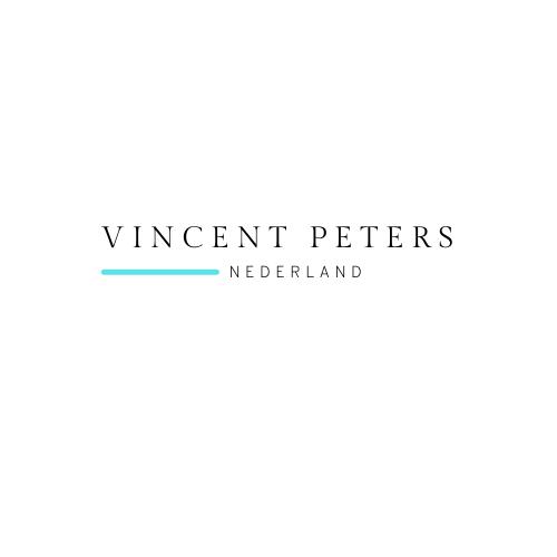 vincentpeters.nl
